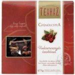 teahaz_premium_vadcseresznye_tea_75_g
