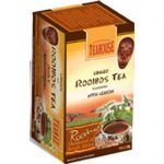 teahaz_rooibos_tea_citromfu-gyömber_20_filter