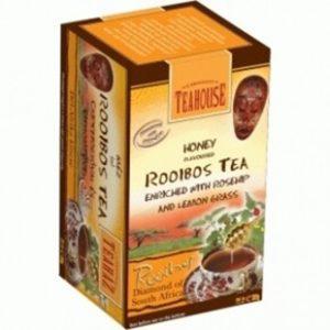 teahaz_rooibos_tea_citromfu-mez_20_filter
