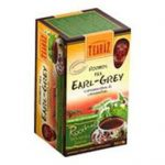 teahaz_rooibos_tea_earl_grey_20_filter