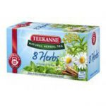 teekanne_8_herbs_tea_20_filter
