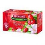 teekanne_csipkebogyo-hibiszkusz_tea_20_filter