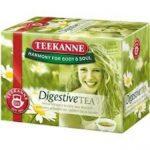 teekanne_digestive_tea_16_filter