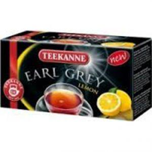 teekanne_earl_grey_lemon_fekete_tea_20_filter
