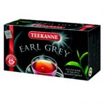 teekanne_earl_grey_tea_filteres_20 filter
