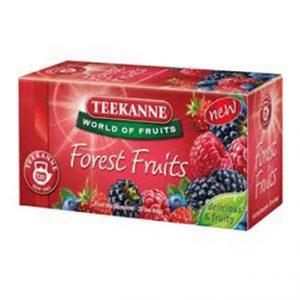 teekanne_forest_fruit_tea_filteres_20_filter