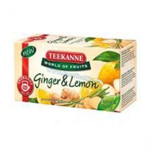 teekanne_gyömber-citrom_tea_20_filter