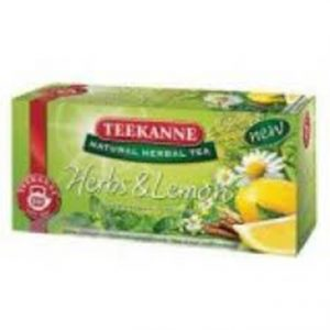 teekanne_herbs-lemon_tea_20_filter
