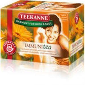 teekanne_immuni_tea_15_filter