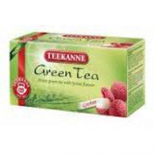 teekanne_licsi_zöld_tea_20_filter