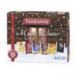 teekanne_magic_winter_tea_6_5_filter
