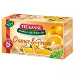 teekanne_narancs-gyömber_tea_20_filter