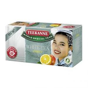 teekanne_white_tea_citrussal_20_filter