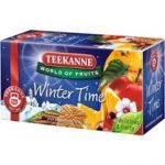 teekanne_winter_time_tea_20_filter