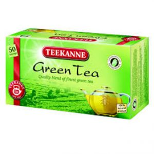 teekanne_zöld_tea_20_filter