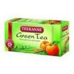 teekanne_zöld_tea_oszibarack_20_filter