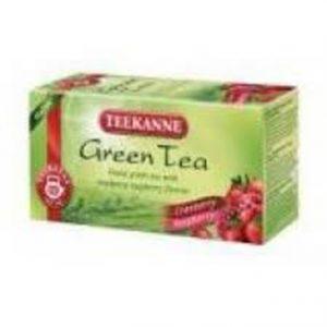 teekanne_zöld_tea_tozegafonya-malna_20_filter