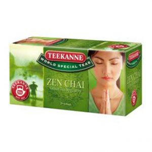 teekanne_zen_chai_green_tea_20_filter