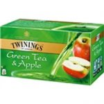 twinings_almas_zöld_tea_25_filter
