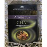 twinings_aromatics_chai_tea_50_filter