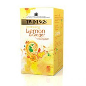 twinings_citrom-gyömber_tea_20_filter
