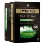 twinings_darjeeling_tea_50_filter