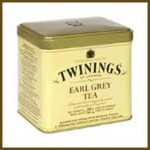 twinings_earl_grey_tea_femdobozos_100_g