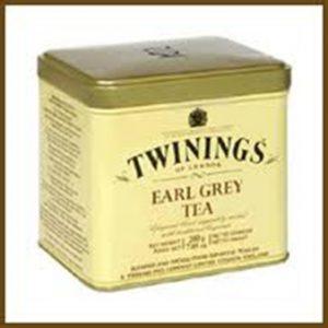 twinings_earl_grey_tea_femdobozos_100_g