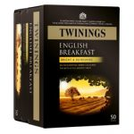 twinings_english_breakfast_tea_50_filter
