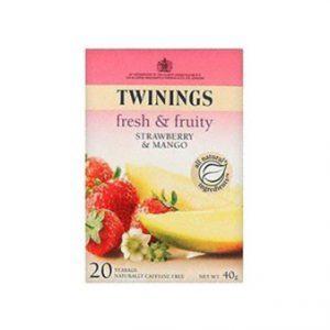 twinings_f_f_eper-mango_tea_20_filter