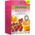 twinings_f_f_tozegafonya-vernarancs_tea_20_filter
