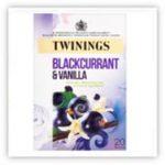 twinings_feketeribizli-vanilia_tea_20_filter