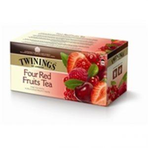 twinings_four_red_gyümölcs_tea_25_filter
