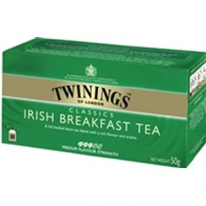 twinings_irish_breakfast_tea_25_filter