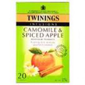 twinings_kamilla-fahejas_alma_tea_20_filter