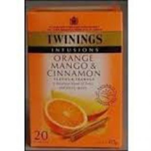 twinings_mango-fahej_tea_20_filter
