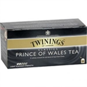 twinings_prince_of_wales_tea_25_filter