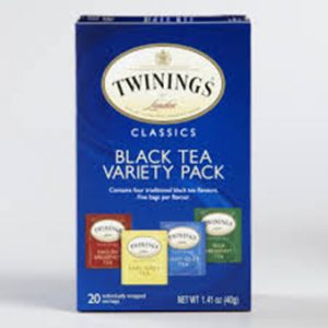 twinings_selection_5_5_tea_kek_5_5_filter
