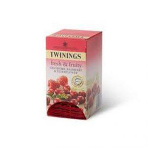 twinings_tozegafonya-malna-bodza_tea_20_filter