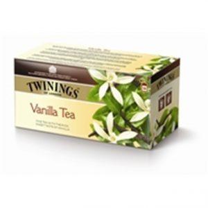 twinings_vanilia_tea_25_filter