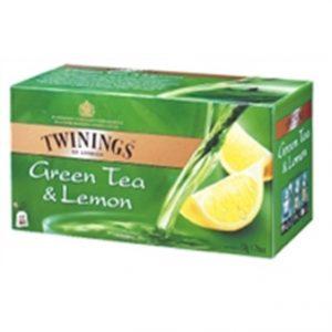 twinings_zöld_tea_citromos_25_filter