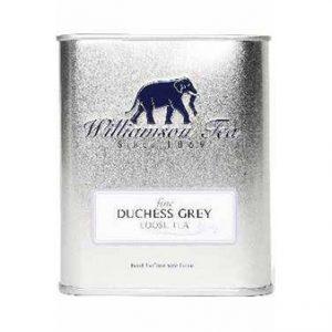 williamson_tea_duchess_grey_doboz_20_filter