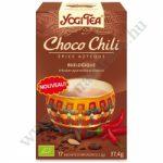 yogi_bio_csokis-chilis_tea_aztek_17_filter