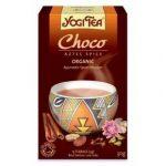 yogi_bio_csokolades_aztek_tea_17_filter
