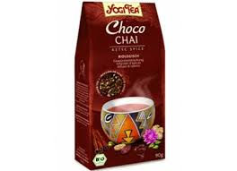 yogi_bio_csokolades_tea_90_g