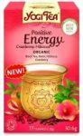 yogi_bio_pozitiv_energia_tea_17_filter