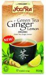 yogi_bio_zold_tea_gyomber-citrom_tea_17_filter