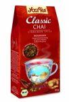 yohi_bio_classic_fahejas_tea_90_g
