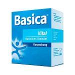 basica-vital-granulatum