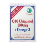 dr.-chen-q10-ubiquinol-100-mg-omega-3-kapszula